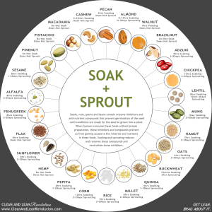 soak-and-sprout