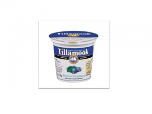 tillamook yogurt final